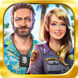 Criminal Case Pacific Bay Bonus
