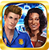 Criminal Case Save The World Bonus