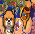 Criminal Case Travel In Time Auto Feed Pets