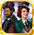 Criminal Case Mysteries Of The Past Bonus