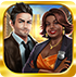 Criminal Case The Conspiracy Bonus