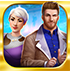 Criminal Case Travel In Time Bonus